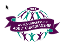 2014 World Congress on Adult Guardianship