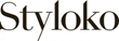 Styloko Ltd