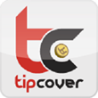 Tip Cover Announces Official Launch Party at Blurr Nightclub in...