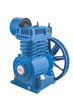 "Jenny Products Introduces Redesigned ""K"" Compressor Pump..."
