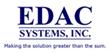 EDAC Systems Announces Version 5 of Its DocuSense® Advanced...