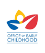 Early Learning Ventures Announces Scholarship Program for Child Care...