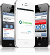 Greenway Health Introduces Entrada to Its Online Marketplace as Certified Partner for Mobile Dictation