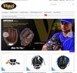 VinciPro.com Redesign