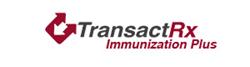 Immunization Plus