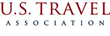 U.S. Travel Association Logo