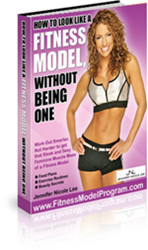 the fitness model program review