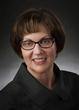 Janet D. Donlin