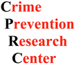 Crime Prevention Research Center Announces Academic Advisory Board Members