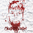 "Coast 2 Coast Mixtapes Present the ""B.lood O.n P.aper"" Mixtape by..."