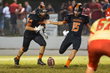 Logan Birchfield, High School Kicker Enters Tennessee State Record...