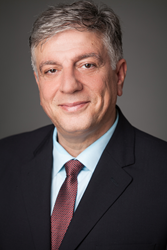 Arman Farajollahi, PE, HNTB Corporation