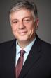 HNTB Names Infrastructure Expert Arman Farajollahi as Principal Tunnel...