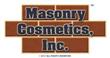 Award-Winning Masonry Staining Technology