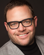 Jay Baer, Award Winning Author and Top Digital Strategist