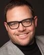 Jay Baer, Award Winning Author and Top Digital Strategist