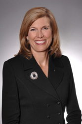 Carrie L. Hall, CLU®, CFP®Member Agent of The Nautilus Group®