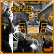 "Coast 2 Coast Mixtapes Presents the ""Music's Most Wanted Volume 6"" Mixtape by Dj Khasper Bhinks"