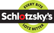 Schlotzsky's Invests in Off-premise Sales Growth, Signs Deal with...