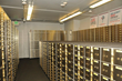 Los Angeles Based U.S. Private Vaults, Inc Celebrates Second Anniversary