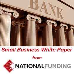 Alternative Funding White Paper
