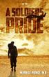 "Soldier's Wartime Memoir, ""A Soldier's Pride,""..."