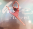 Bucks County's best ballet and dance school, Debra Sparks Dance Works, takes home the most awards at Atlantic City competition event in the spring of 2014