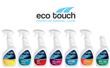 Eco Touch® Launches New Marine Care Line