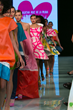 Agatha Ruiz de la Prada's 2015 Resort Collection at Miami Fashion Week