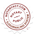 NotaryAct – Leading Cloud Based Notary Journal Solution – Receives...