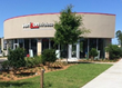 Cellular Sales Store in Palm Coast Opens