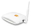 zBoost Now Shipping zBoost SOHO and zBoost Mobile1 - FCC Approved Cell Phone Signal Boosters Minimize Dead Zones, Reduce Dropped Calls and Speed 3G Data