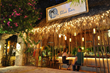 The Luna Blue Hotel of Playa del Carmen Mexico Wins Both Travelers'...