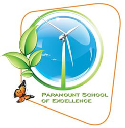 The Paramount School of Excellence in Indianapolis, IN places an emphasis on educating students inside and outside the classroom.