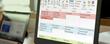 Eisenhower Matrix in Microsoft Outlook's Add-in TaskCracker Now Available in German