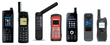 GlobaFone CEO To Reveal How to Choose the Right Satellite Phone