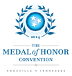 The Medal of Honor Knoxville Convention Committee Announces 2014...