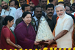 Tamils for Obama Congratulates Modi and  BJP and Asks for Referendum...