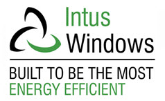 Intus Windows