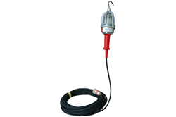 Class 1 Division 1 Explosion Proof Drop Light