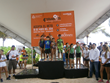 4th Hacienda Tres Rios Triathlon Kids