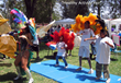 Children's Obesity Sponsors 14th Annual HopeWalk & Healthy...