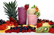 21 Days To Healthy Eating review