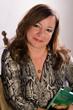 Michigan Author Deanna Kahler, photo by Steven Jon Horner Photography