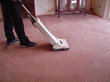 Spoton Carpet Cleaning