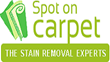 Spot On Carpet Cleaning