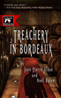 Mystery, Murder and Cabernet Sauvignon: French Wine Country Mystery...