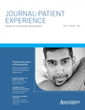 Association for Patient Experience Launches Journal of Patient Experience