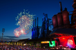 ESPN Coming to SteelStacks June 16 for FIFA World Cup™ SoccerFest...