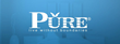 PURE Solutions Raises Standards for Allergy Travel with New Quality...